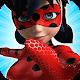 🐞Miraculous Ladybug Tictactoe