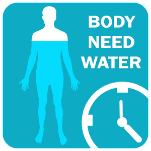Body Need Water, Reminder