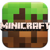 Mini Craft Exploration APK for Bluestacks