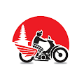 Kecak Motor Honda