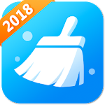 Rocket Cleaner - Phone Boost & Clean For PC / Windows / MAC