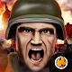 World War II: Online PvP