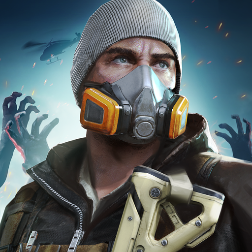 Left to Survive: PvP Zombie Shooter APK Cracked Download