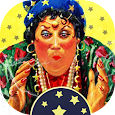 Star Astrologer