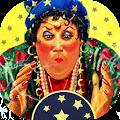 App Star Astrologer APK for Kindle