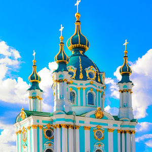 UKR_1437.jpg