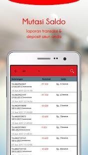 App Unitedtronik-Isi Pulsa Online APK for Windows Phone