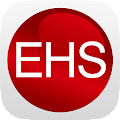 Download EHS東森購物 APK to PC