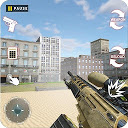 Frontline Counter Shoot Fire- FPS Terrorist Strike