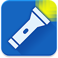 Flashlight APK for Kindle Fire