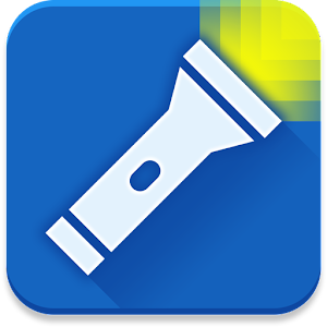 Flashlight APK Cracked Download