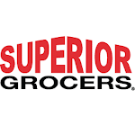 Superior Grocers APK Image