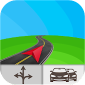 Download Android App GPS Direction Route Finder Map Navigation App for Samsung