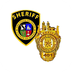 Bexar County Sheriff APK Image