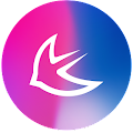 App APUS Launcher-Themes&Wallpapers, Boost, Hide Apps APK for Kindle