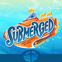 LifeWay VBS Submerged For PC (Windows And Mac)