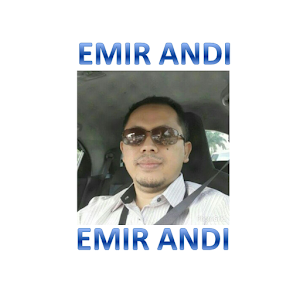 Download Emir Andi For PC Windows and Mac