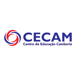CECAM Mobile for PC-Windows 7,8,10 and Mac