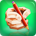 APK App How to Draw - Easy Lessons for BB, BlackBerry