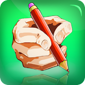 How to Draw - Easy Lessons APK for Windows