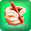 App How to Draw - Easy Lessons 4.3.1 APK for iPhone