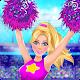 HighSchool Cheerleader Dressup