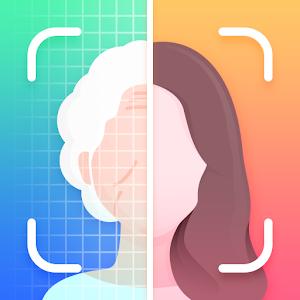 Face Camera: Aging, Gender Test & Emotion Change For PC (Windows & MAC)