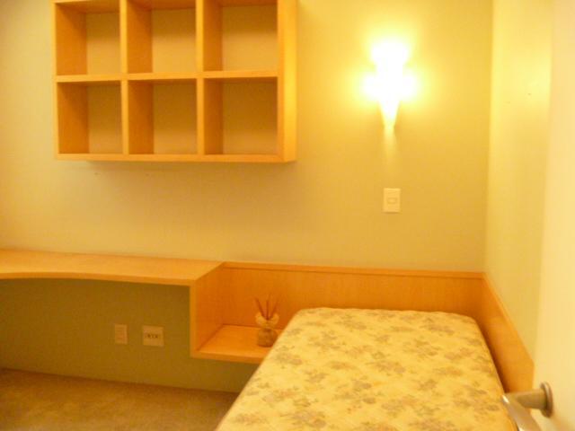 Apartamento Duplex residencial para locação, Moema, São Paul