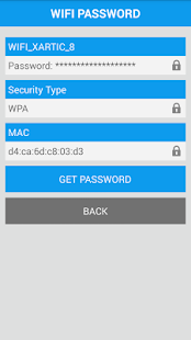 App FREE WIFI PASSWORD KEYGEN APK for Windows Phone ...