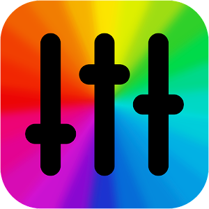 Photic - Pro Photo Editor