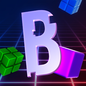BlockAR for Merge Cube For PC