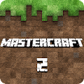 Master Craft : Exploration 2