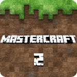 Master Craft : Exploration 2 Icon