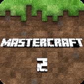 Download Full Master Craft : Exploration 2 0.0.1 APK