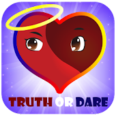 Game Truth Or Dare for Friends APK for Windows Phone