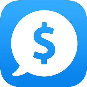 Earn money app and bonus