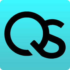 Download QS Employee for PC