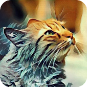 Photo Touch Art Effects APK baixar