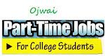Do You Need Home Based Job Earn Daily Rs 500/-