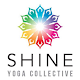 Most Recent Picture of Shine Yoga COllective