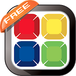 Learn English Colors APK Image