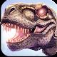 Wild Angry Dinosaur Shooting Simulator