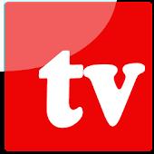 Nonton TV Indonesia