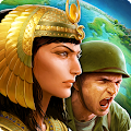 Game DomiNations APK for Kindle