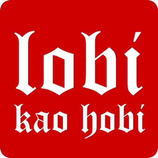 Android aplikacija LOBI na Android Srbija