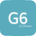 App LG G6 Theme for LG V20 & G5 APK for Kindle