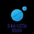App Планета Кіно APK for Windows Phone