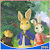 the beter rabbit file APK Free for PC, smart TV Download