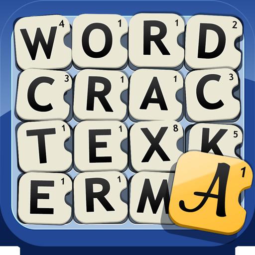 Word Crack Free (game)