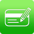 App Expense Manager Pro APK for Kindle